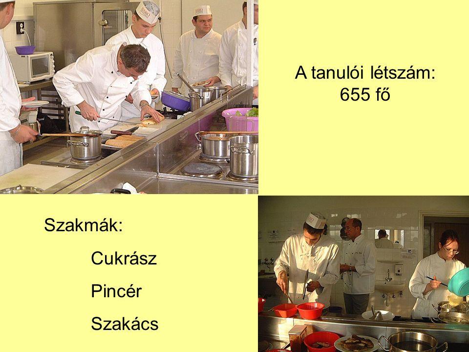 Tanbox bemutatók 40.Álmok – Kooperáció és kommunikáció Egri Judit (2006.