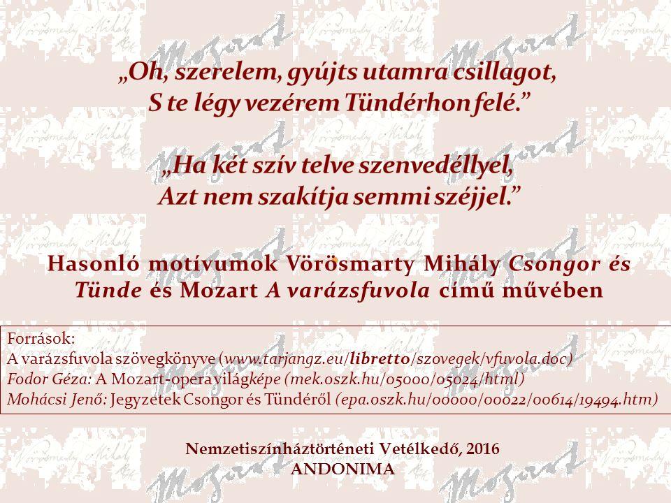 Wolfgang Amadeus Mozart (1756-1791) klasszicista zeneszerző és zongorista.