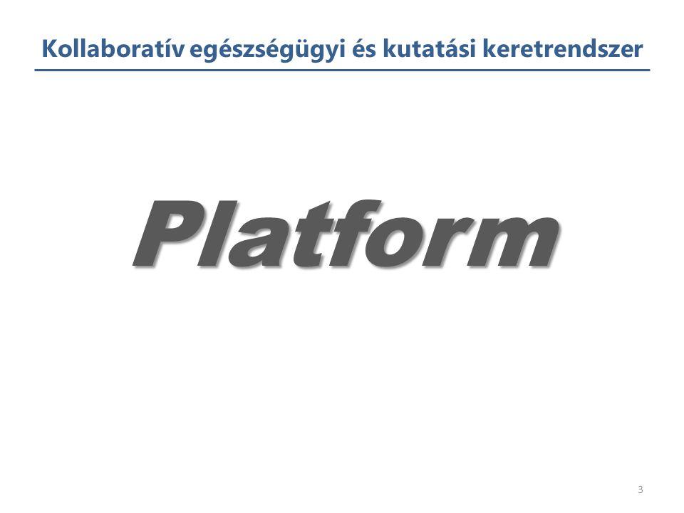 Tartalom Mobil- és szerveroldali feldolgozást támogató kollaboratív egészségügyi és kutatási keretrendszer – Automatikus szűrés – Multidiszciplináris kutatások – Fúzió alapú szuperalkalmazások – Annotált adatbázisok publikálása – Felhő alapú szolgáltatások, mobil feldolgozás DermDB (bőrgyógyászati alkalmazás) Portál továbbfejlesztése 2