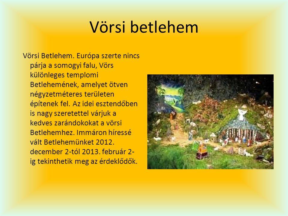 Advent első vasárnapja Adventet a kereszténység egyik legnagyobb ünnepeként tartjuk számon, tulajdonképpen ez a Megváltó eljöveteléig való várakozás időszaka.