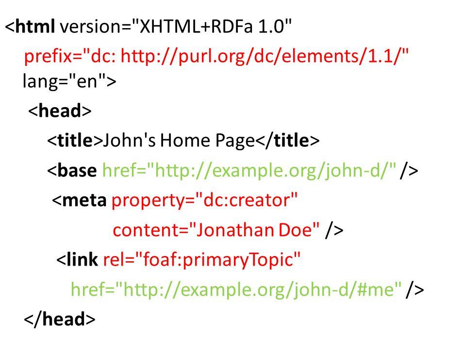 <html version=