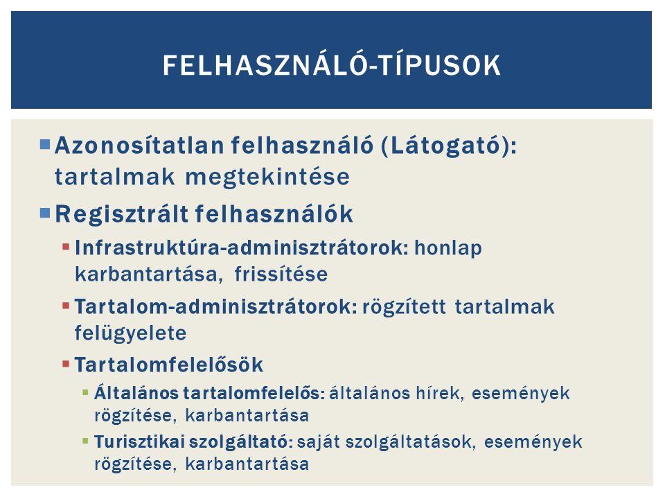  Statikus oldalak (pl.