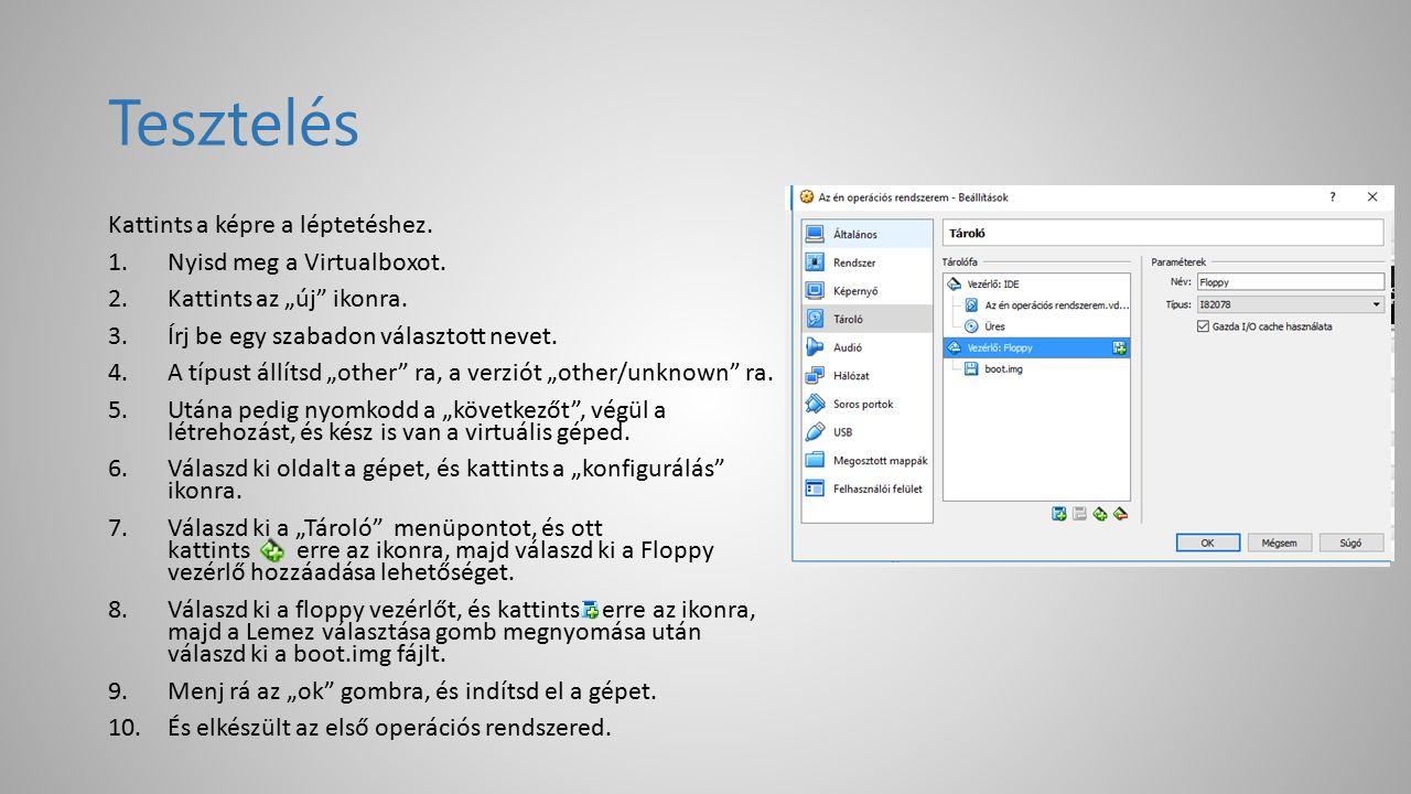 Helló világ ! Készítsd el a helló világ programot. 1.Nyisd meg a notepad++ -t. 2.Írd be az oldalt látható kódot. (kattintással megtekinthető, és másol