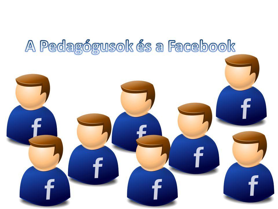 A Facebook folyamatosan változik Nem a miénk Korhatár Biztonság? Sulinet – közösség?!