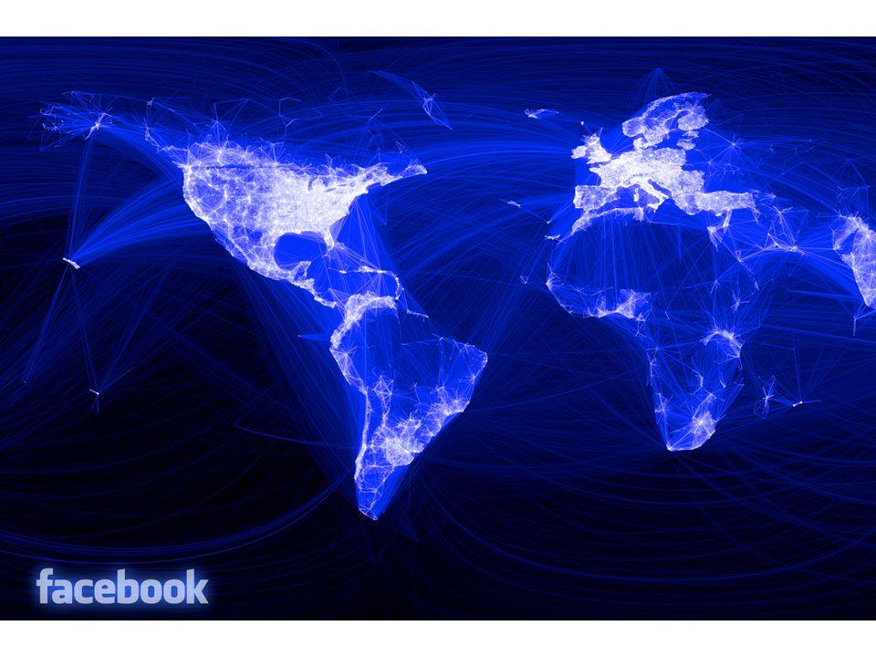 Tízből 8 magyar netező használ közösségépítő szájtot