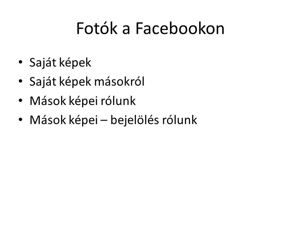 Matek tanár 96 http://www.facebook.com/pages/Matek-tan%C3%A1r/127637670667593