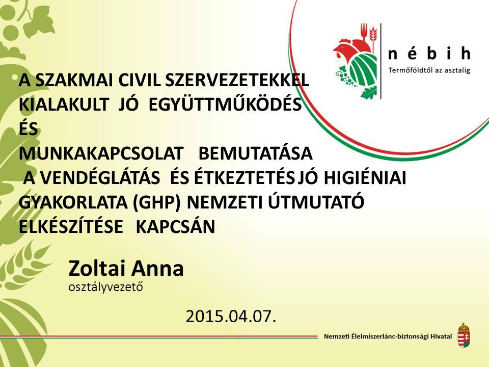 A civil szervezetek szerepe Kollektív döntéshozatal, Kompromisszumkötésre törekvés, Fontos, kevésbé fontos dolgok elkülönítése, Fontossági sorrendek kialakítása.