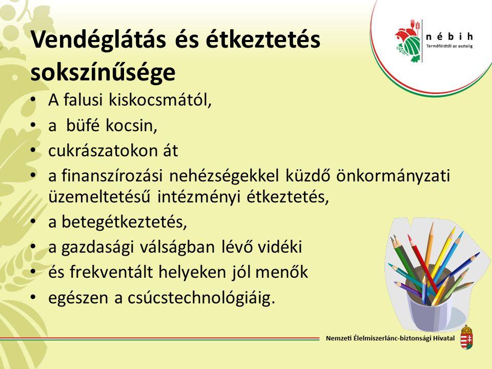 A civil szervezetek jellemzői A hivatalos társadalom ( állam) mellett jelennek meg, Önkéntes közösségi szerveződések, Közös gondolkodás, érdek.