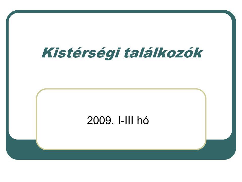 Győr város RSZS Megnevezés35 év alatt35-55 éves55 év felettÖsszesen 25 szakmacsoport 449414158 51.