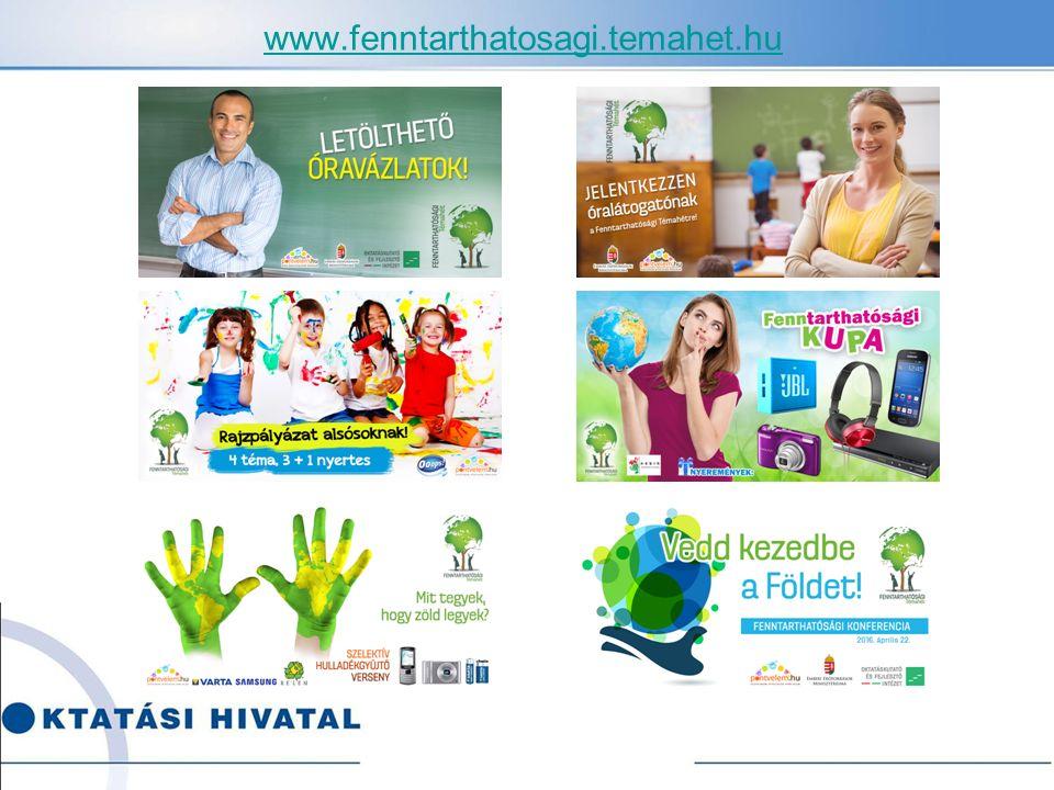 www.fenntarthatosagi.temahet.hu