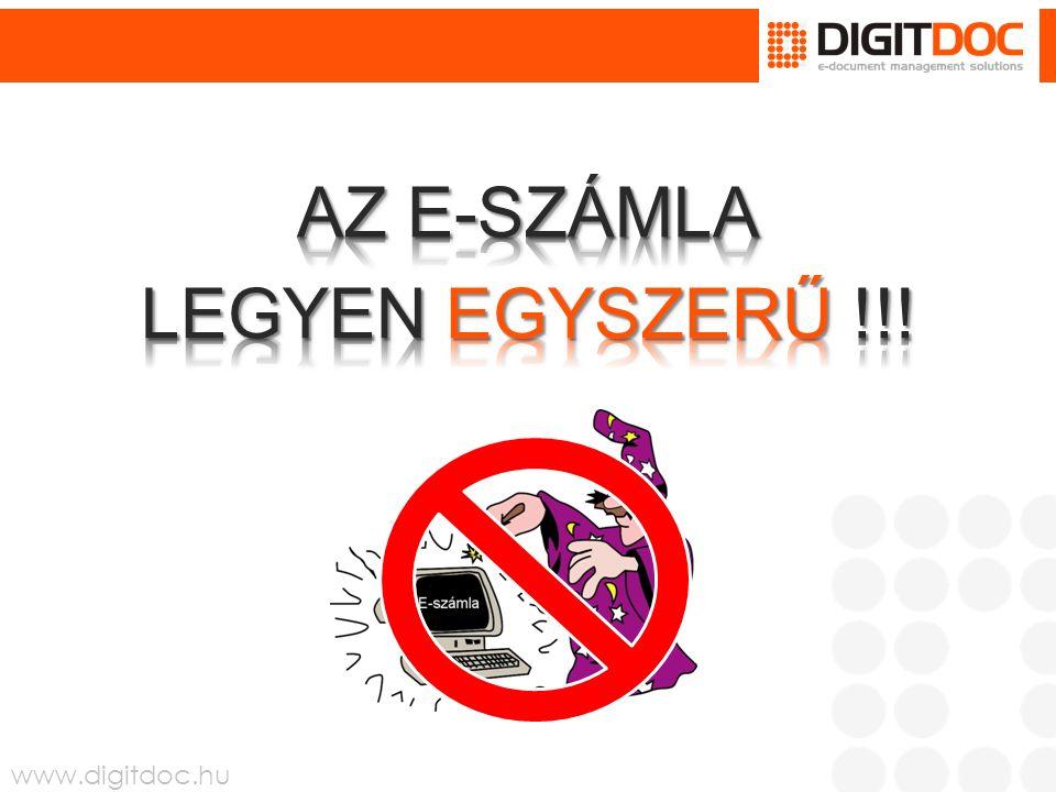 www.digitdoc.hu