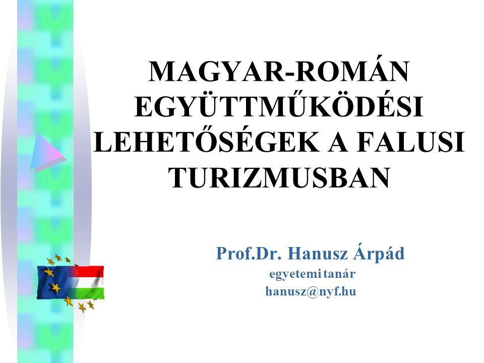 2 A trianoni békeszerződés következtében vonzásközpontjukat vesztett területek Magyarországon