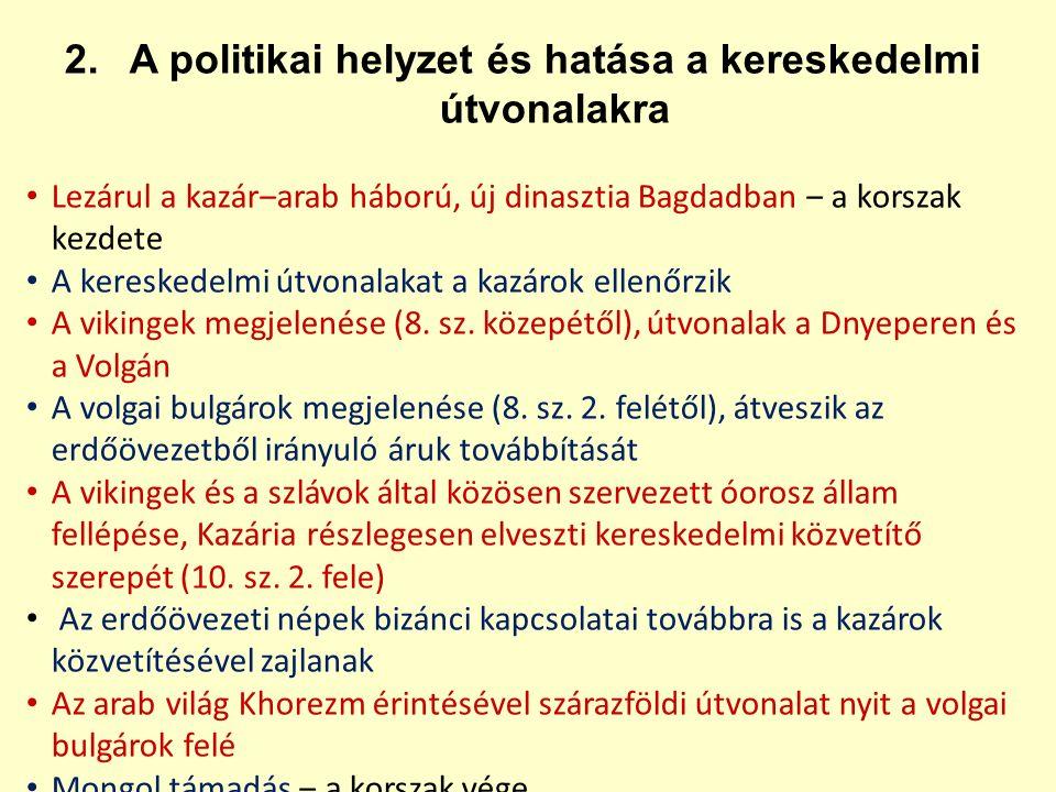 Komi-permjákok: Lomovatovói kultúra/3.