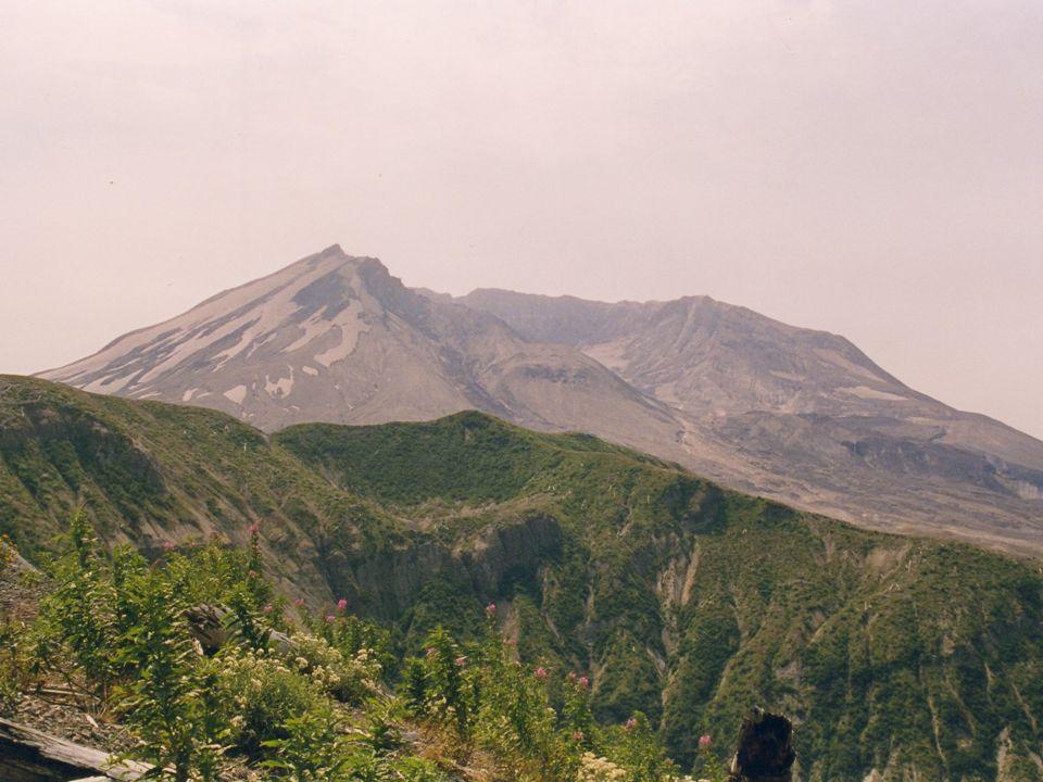 39 Mt.St. Helens