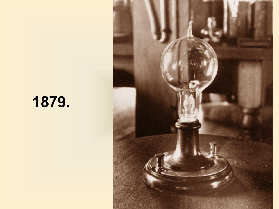 21 1879.