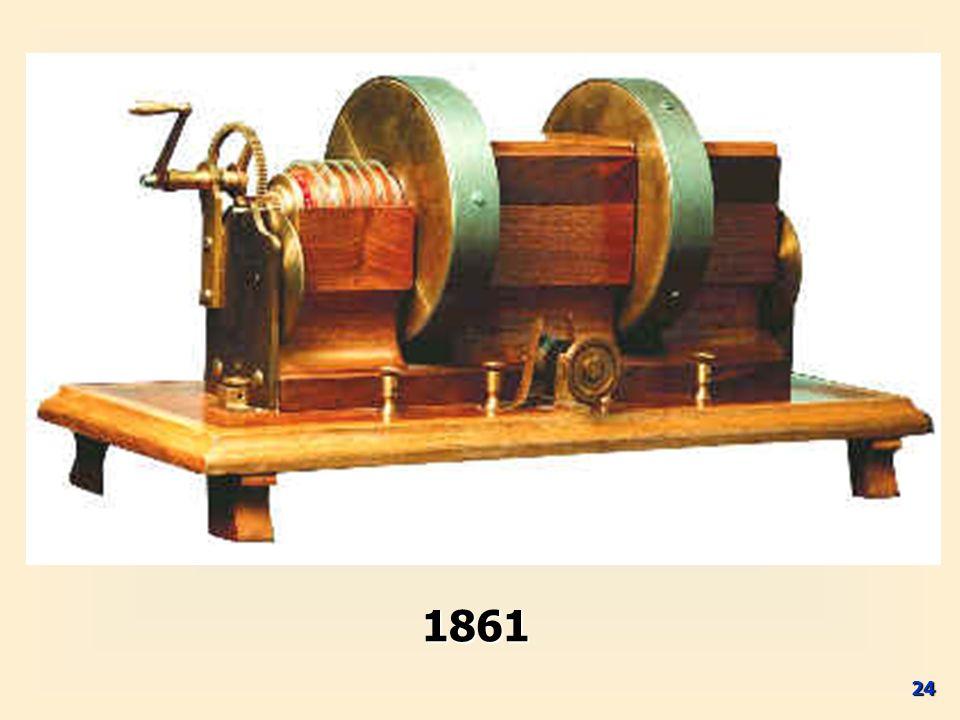 24 1861