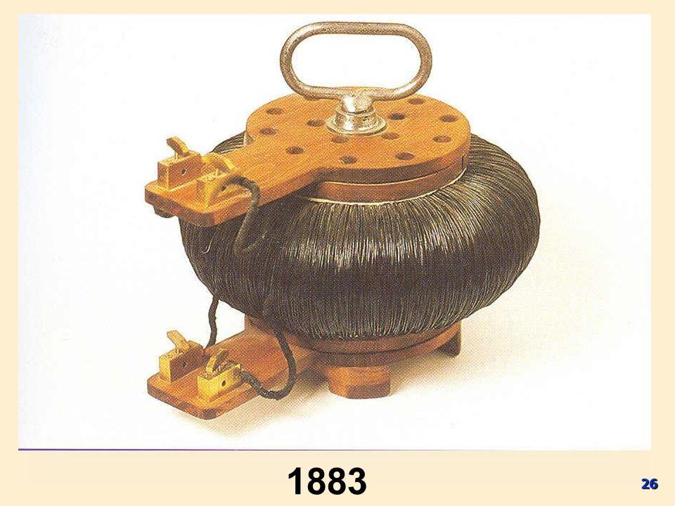 26 1883