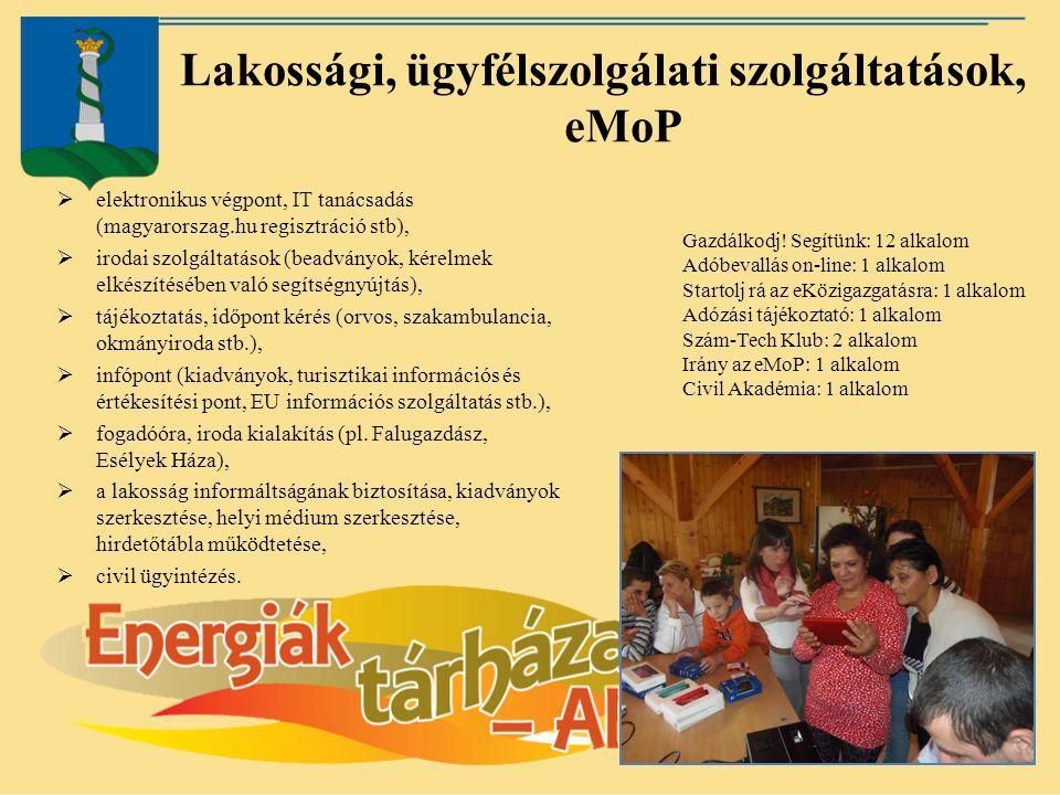 """""""Ez csak természetes – Mocsolád Hazavár 2015. július 03-04."""