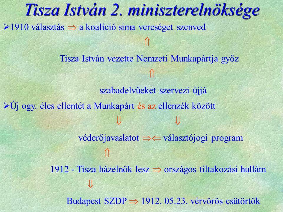 Tisza István 2.