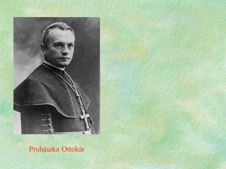 Obstrukció és zsebkendőszavazás  A XIX.sz.