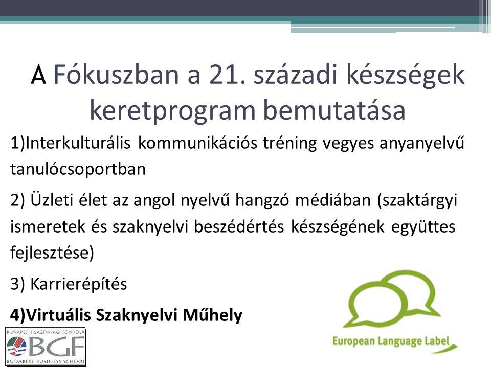 Egyéb együttműködésen alapuló projekttevékenységek: Cikk közös kijegyzetelése: Asturias Olvasott szöveg illusztrálása: a, bab Rövid fogalmazások megosztása és közös kijavítása (pl.