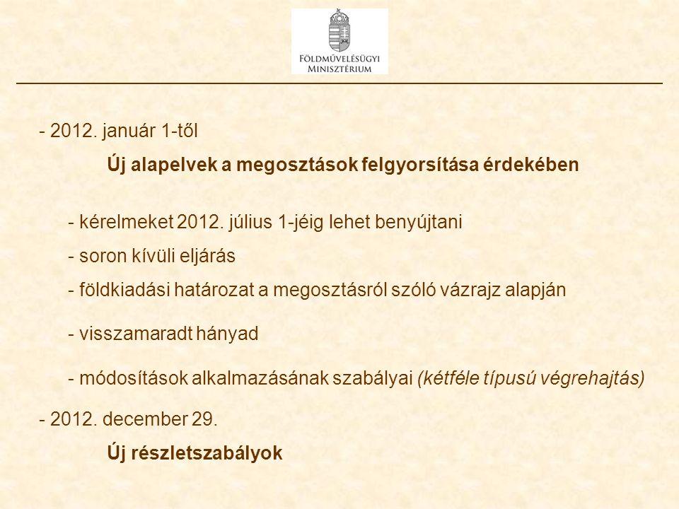 Jogszabályok 1993.évi II. törvény - 1993. évi II.