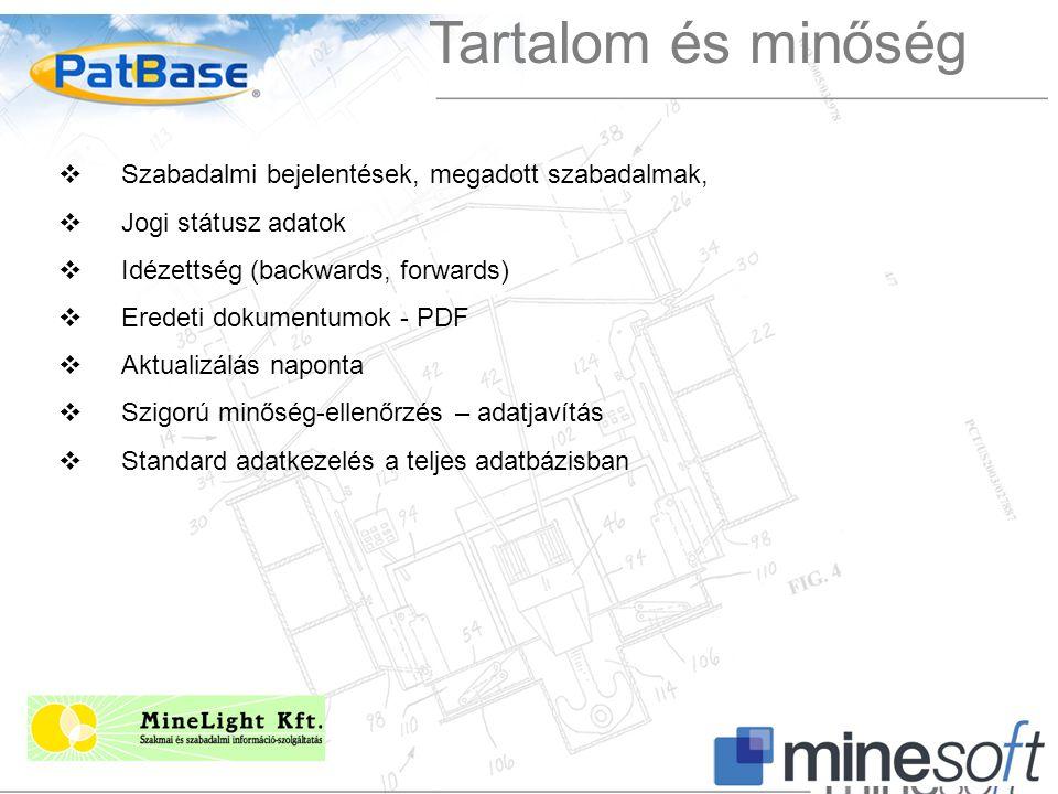 CiteTracker www.minesoft.com http://minesoft.com/wp-content/uploads/2015/05/Cite-LS-Trackerev.pdf CiteTracker