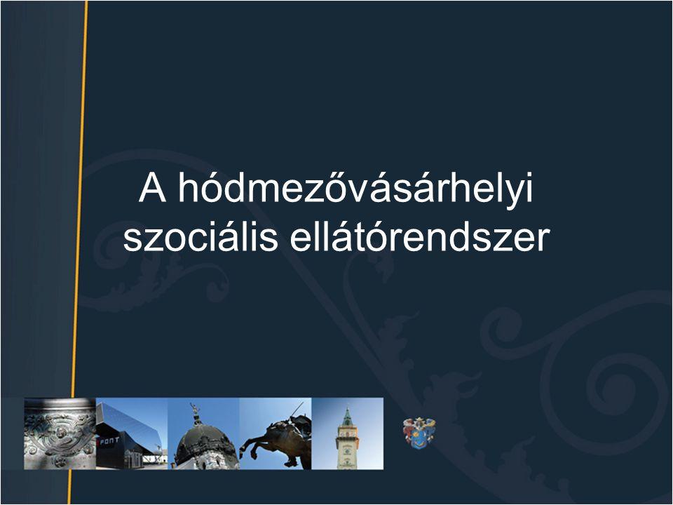 Lakásfenntartási támogatás (2010)