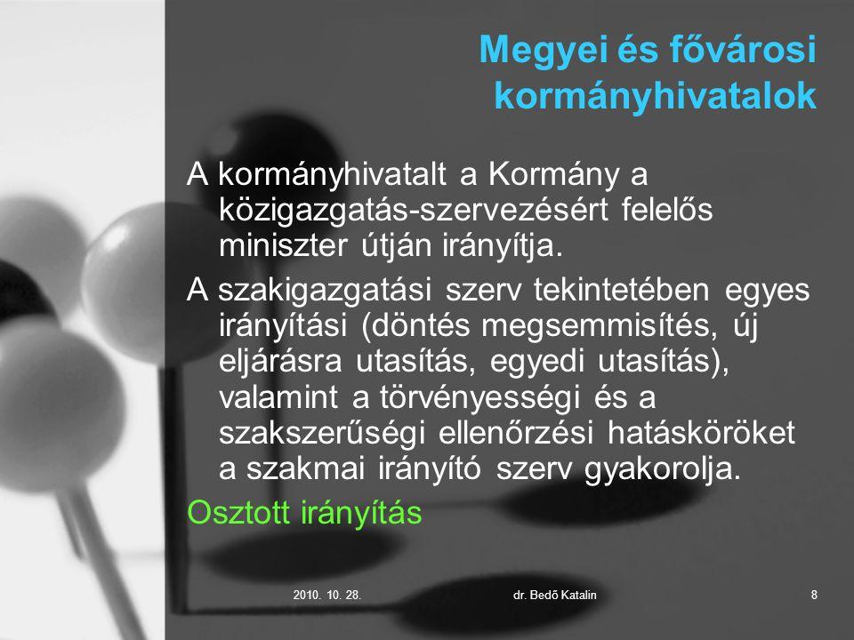 2010. 10. 28.dr.