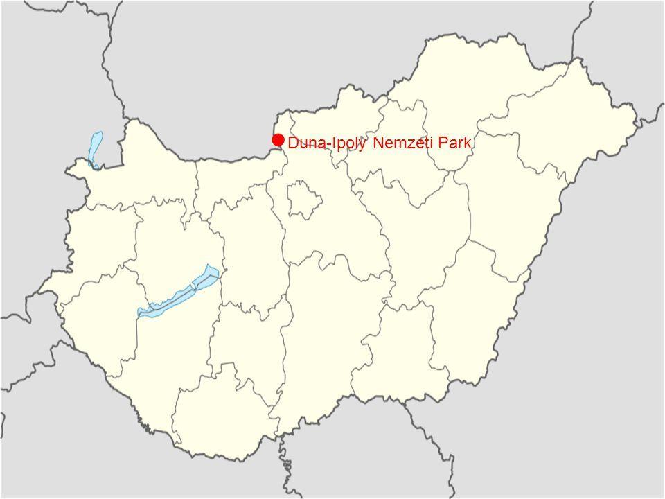 Elhelyezkedése Két nagy hegyvidéke: – Börzsöny – Dunazug-hegység A két hegységet a Dunakanyar választja el.