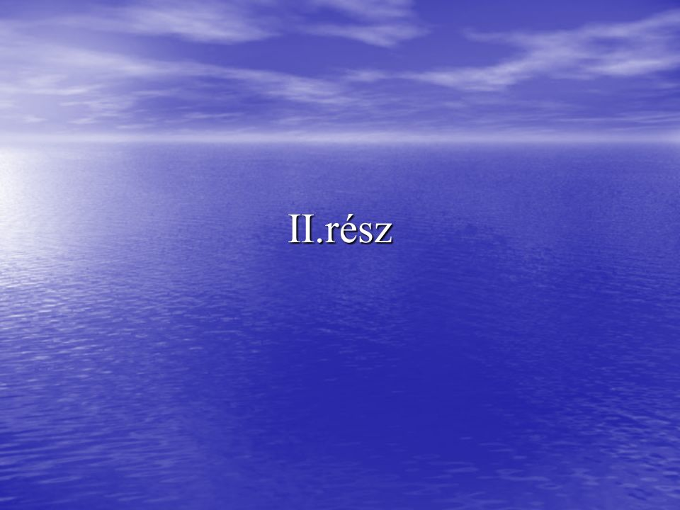 XV. ének: Télemakhosz és Odüsszeusz egymásra ismer. Télemakhosz és Odüsszeusz egymásra ismer.