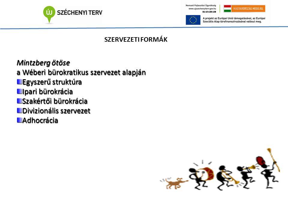 A termelői szerveződések jövőbeni kilátásai Lehetőségek: Termelési költségek csökkentése Értékesítési költségek csökkentése Nettó jövedelem növekedése Kínálat koncentrálása, alkupozíció javulása Érdekérvényesítés javulása TÉSZ-ek szövetségei (másodlagos koncentráció!!!) Problémák: Kis forgalmú és erőtlen szervezetek (kevés jól működő szervezet van Magyarországon; legfőbb cél: támogatáshoz jutás) Árualap megteremtésének nehézsége (tagok saját piacainak feladása) Emiatt: piacok megszerzésének nehézsége Infrastruktúra hiánya (post harvest) Versenyhelyzet fokozódása Felvásárlói érdekeltség (tehát nem alulról szerveződik) Menedzsment és tagság eltérő céljai, érdekei