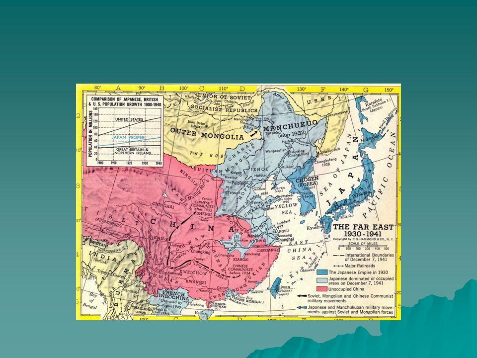 Kína napjainkban