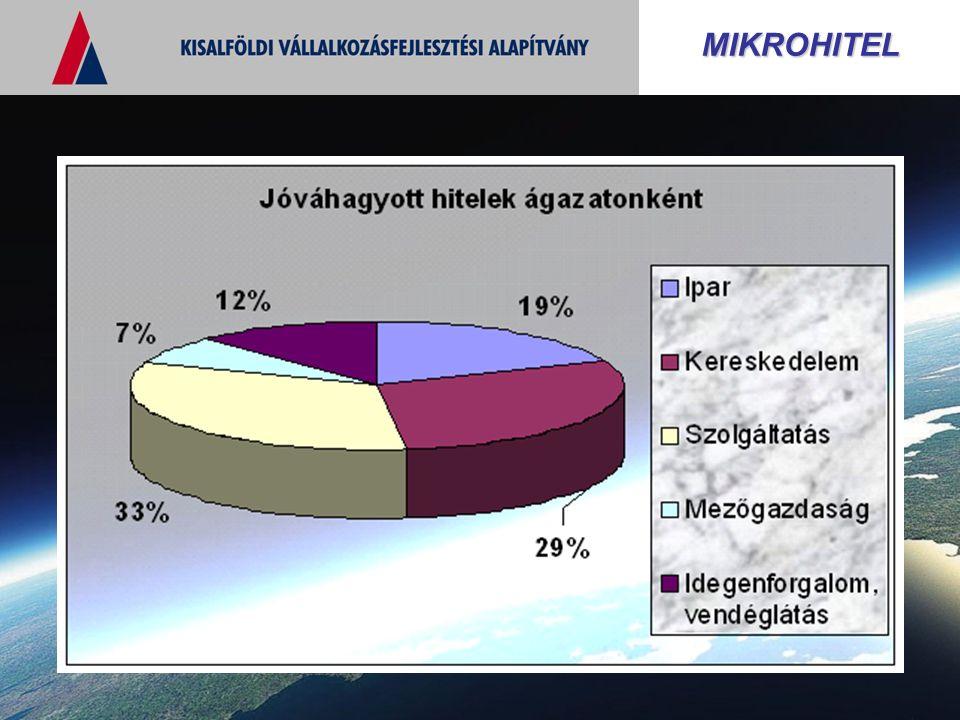 MIKROHITEL