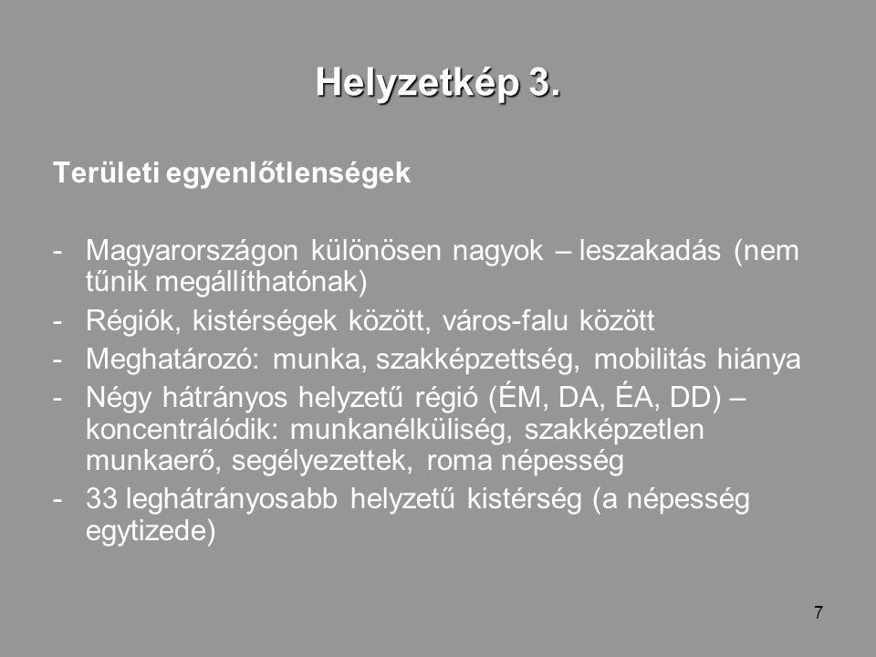 7 Helyzetkép 3.