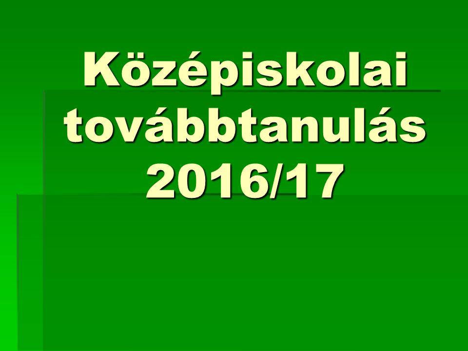 Határidők  2017.02.20-03.09.: szóbeli felvételi vizsgák  2017.03.10.: ideiglenes felvételi jegyzék  2017.04.26.: felvételi eredmények  2017.05.08-19.: pótfelvételi eljárás  2017.06.22-24.: beiratkozás 2017.03.16-17.: sorrend módosítás