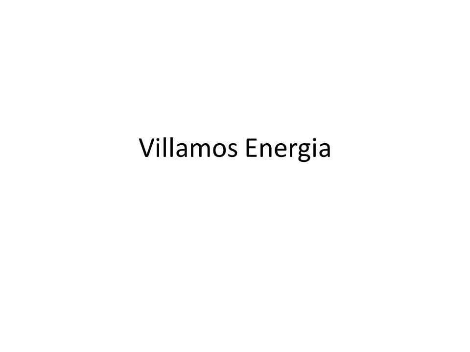 Villamos Energia