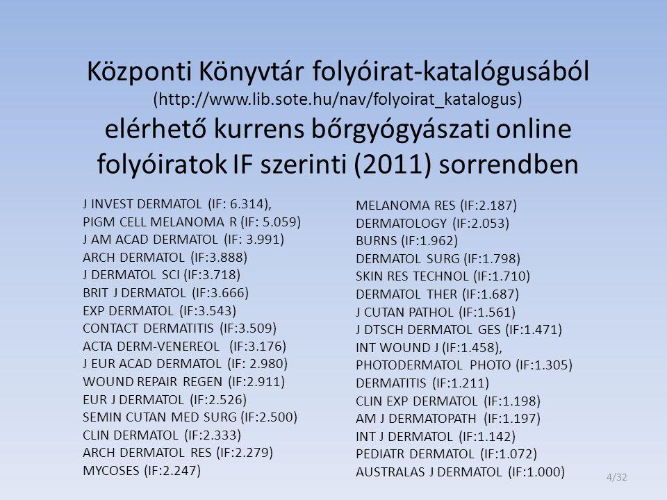 Online könyvek 5/32