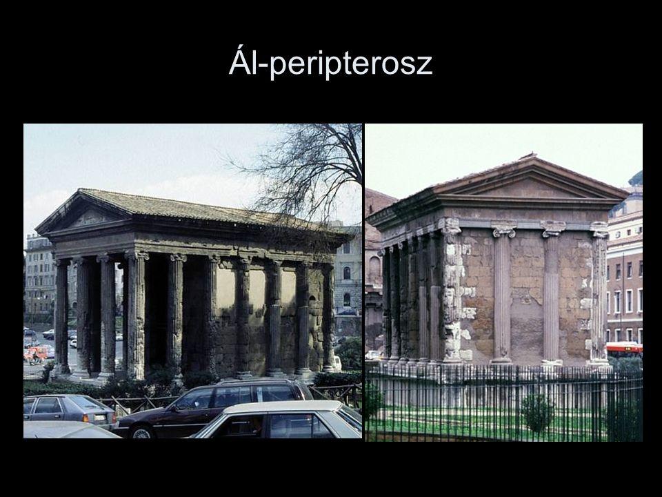 Ál-peripterosz