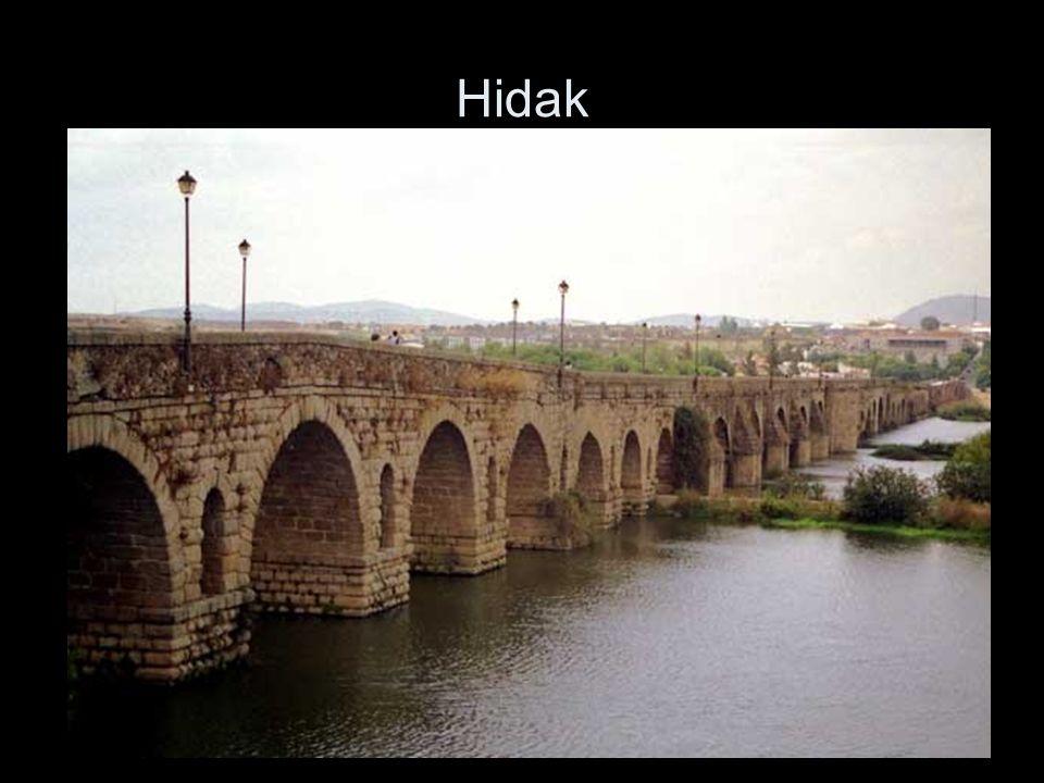 Hidak