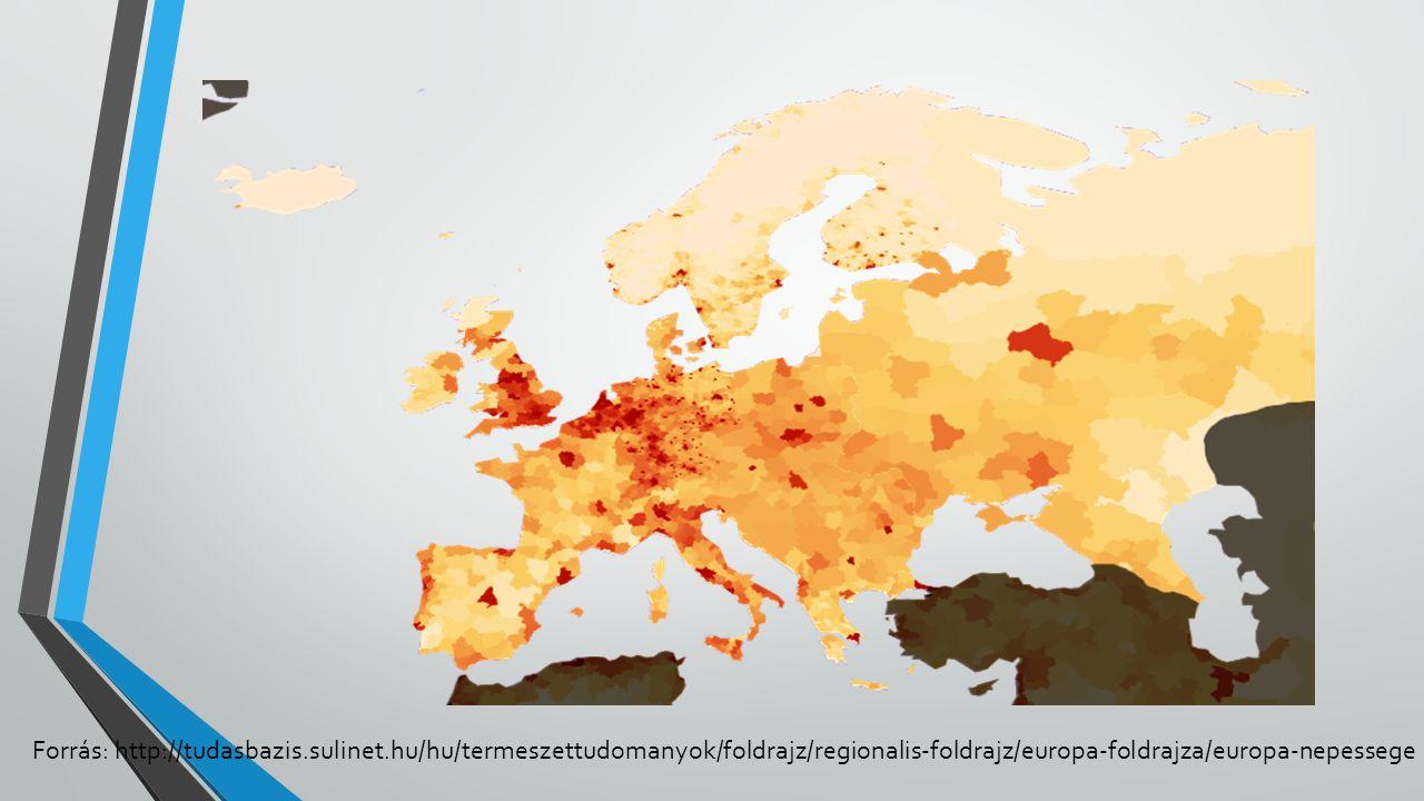 Forrás: http://tudasbazis.sulinet.hu/hu/termeszettudomanyok/foldrajz/regionalis-foldrajz/europa-foldrajza/europa-nepessege