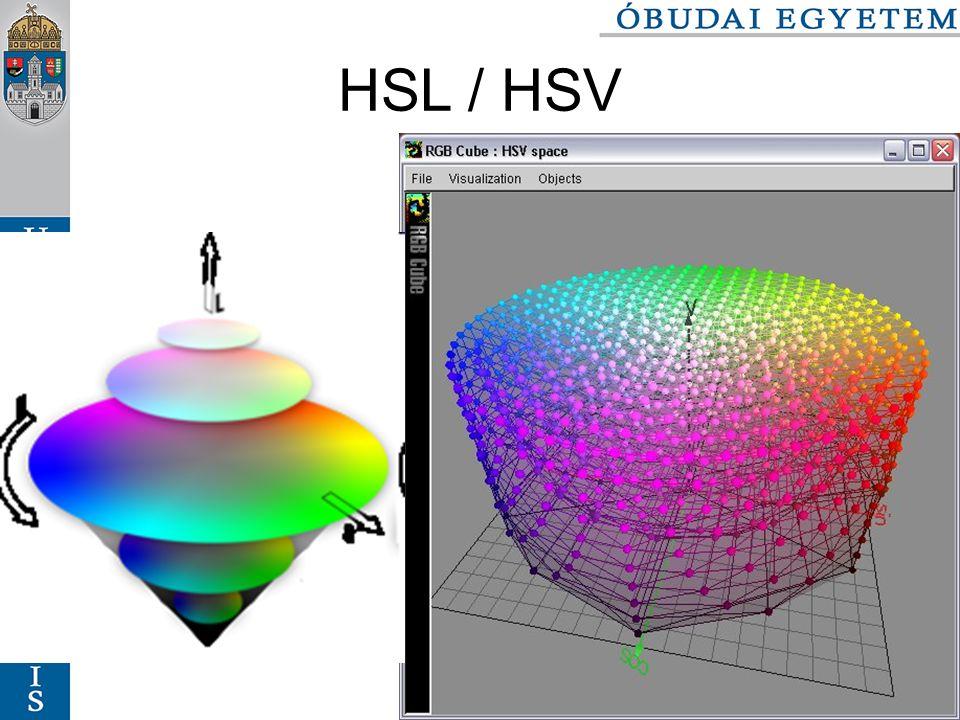 39/116 HSL / HSV