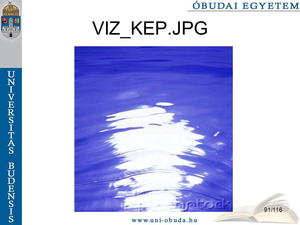 91/116 VIZ_KEP.JPG