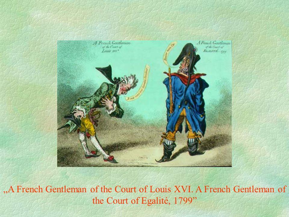 Trafalgari ütközet Lord Nelson, akinek tevékenységén bukott meg Napóleon inváziós elképzelése