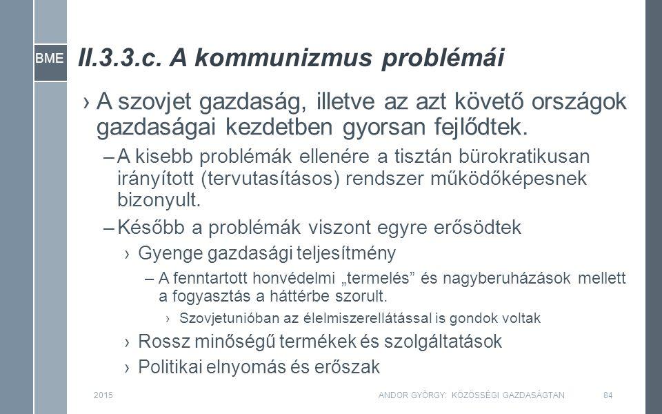 BME II.3.3.c.