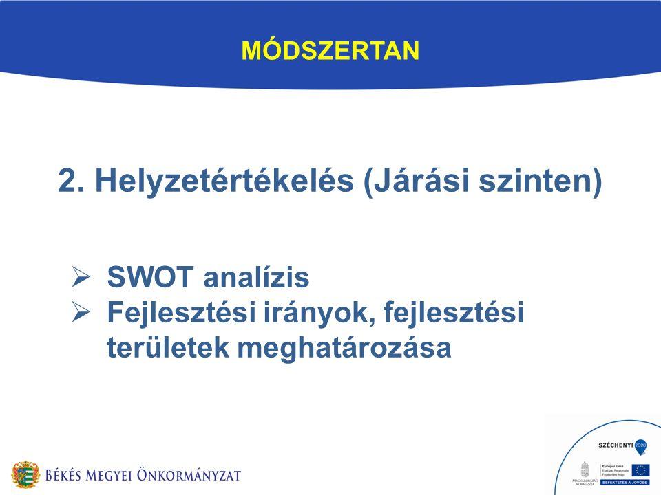 MÓDSZERTAN 2.