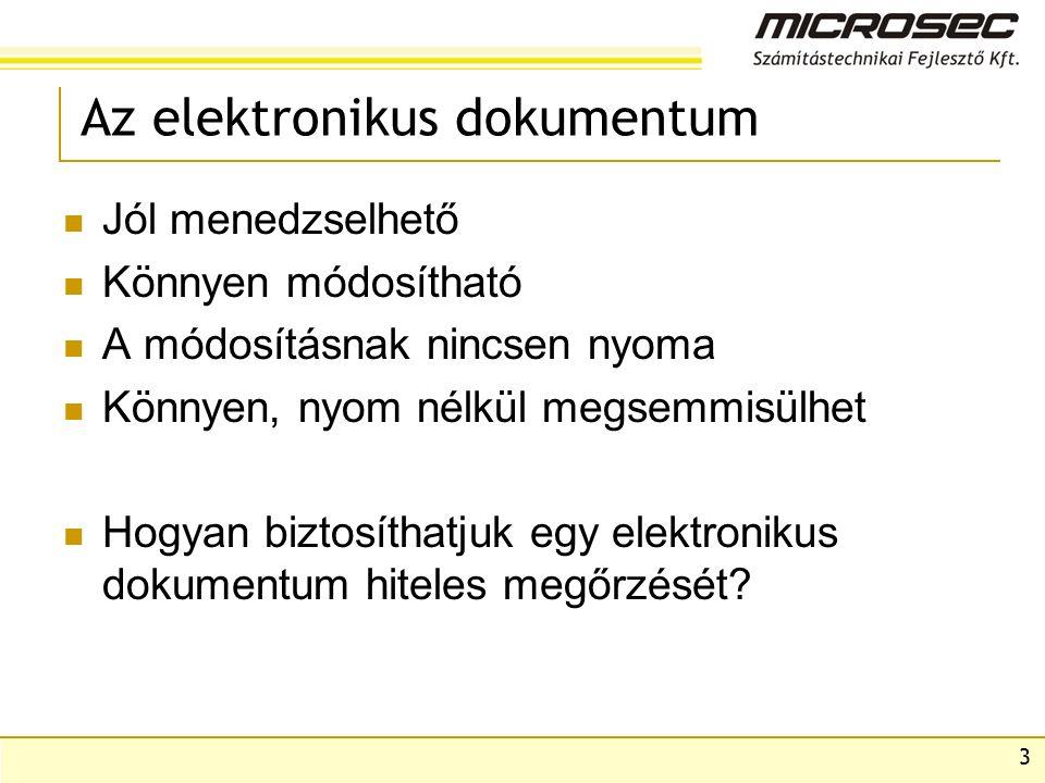 """4 Jogszabályi követelmény 114/2007.GKM rendelet: """"2."""