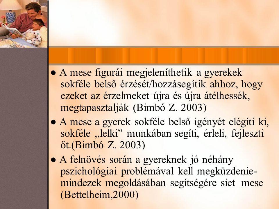 A biblioterápia meghatározása ●A könyv és a gyógyítás összekapcsolódása ●Az irodalmi művet a személyiség értékelésére, fejlesztésére,klinikai és mentálhigiénés célokra használják→terápiás hatás lelki vagy testi betegségekre (Good,1966)
