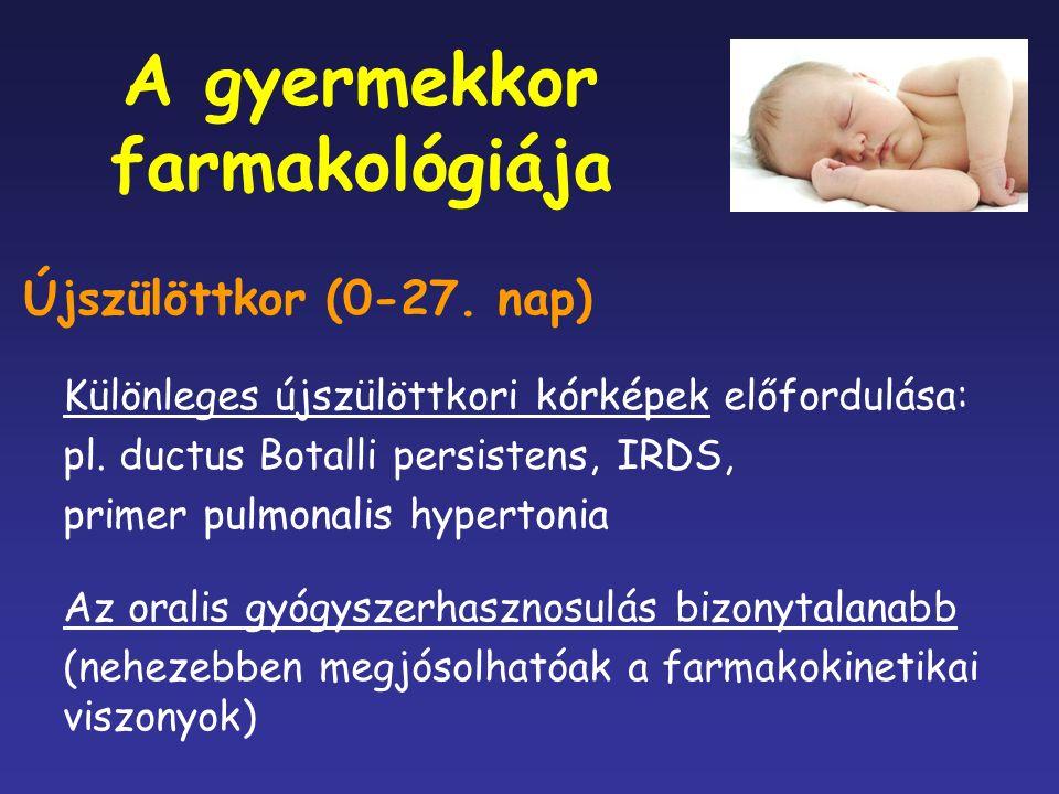 Tűzoltó utcai Gyermekklinika OGYI által csecsemő- és gyermekgyógyászat területen II.-fázisú klinikai vizsgálat végzésére alkalmas vizsgálóhelynek minősítve 2004.