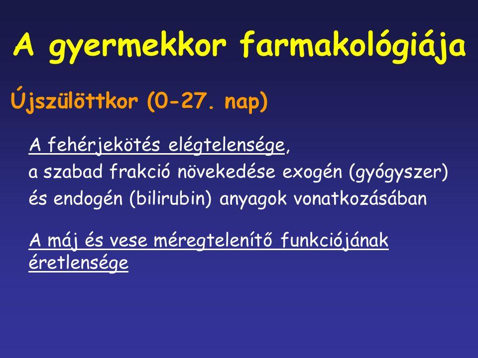 Tűzoltó utcai Gyermekklinika http://www.gyer2.sote.hu